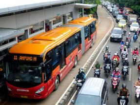 busway 2